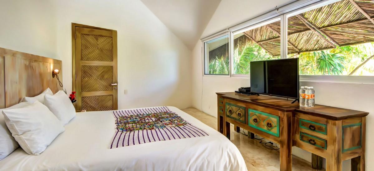 villa zacil na riviera maya 37