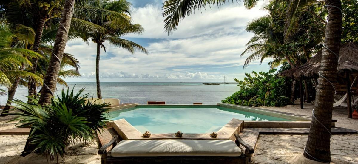 villa zacil na riviera maya 6