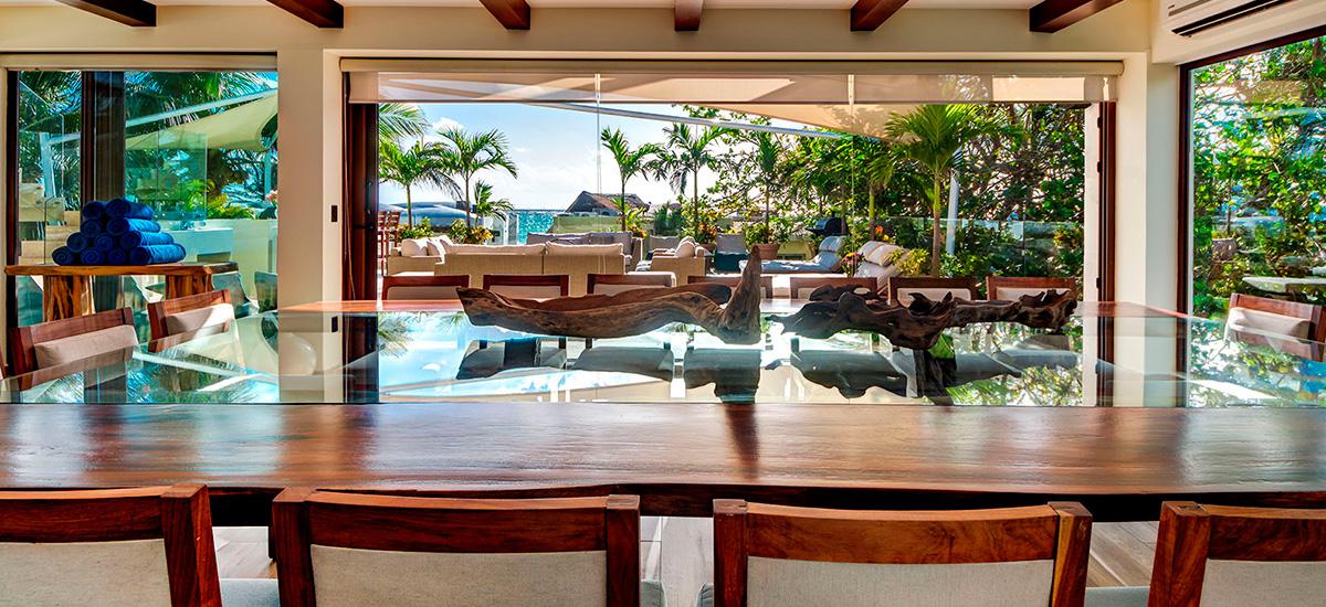 Vista Hermosa Riviera Maya